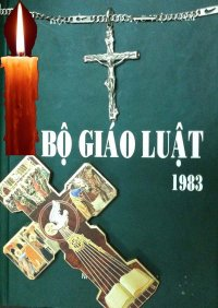 Bộ Giáo Luật: Quyển VII - Tố Tụng - Điều 1491 - 1546