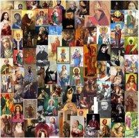 Bài Giảng Lễ Các Thánh Nam Nữ (01/11) - Lm Phê-rô Lê Văn Chính