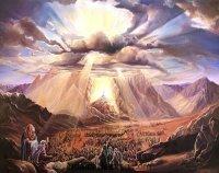 Lời Chúa thứ năm tuần XXXIV thường niên (26/11/2020)