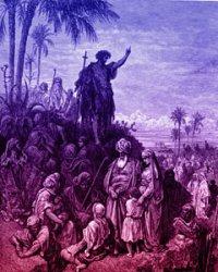 Bài Giảng Chúa Nhật III Mùa Vọng B - Lm Phê-rô Lê Văn Chính