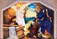 Lời Chúa Thứ Ba Tuần Bát Nhật Phục Sinh (14/04/2020)