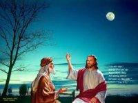 Lời Chúa Thứ Hai Tuần II Phục Sinh (20/04/2020)