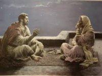 Lời Chúa Thứ Ba Tuần II Phục Sinh (21/04/2020)
