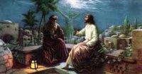 Lời Chúa Thứ Năm Tuần II Phục Sinh (23/04/2020)