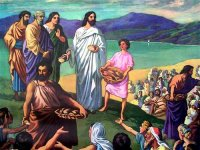Lời Chúa Thứ Sáu Tuần II Phục Sinh (24/04/2020)