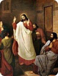 Bài Giảng Chúa nhật III Phục Sinh Năm B - Lm. Phêrô Lê văn Chính