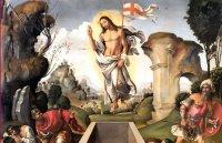 Lời Chúa – Chúa Nhật Phục Sinh  - Đêm Canh Thức Vượt Qua (12/04/2020)