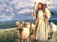 Lời Chúa Thứ Hai Tuần IV Phục Sinh (13/05/2019)