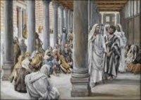 Lời Chúa Thứ Ba Tuần IV Phục Sinh (14/05/2019)