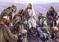 Lời Chúa Thứ Sáu Tuần VI Phục Sinh (22/05/2020)