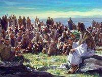 Lời Chúa thứ năm tuần XII thường niên (27/06/2019)