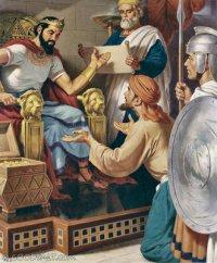 Lời Chúa thứ năm tuần XIX thường niên(12/08/2021)