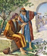 Lời Chúa Lễ Thánh Bartholomeo tông Đồ (24/08)