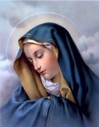 Bài Giảng Lễ Sinh Nhật Đức Ma-ri-a - Lm Giuse Đinh Tất Quý