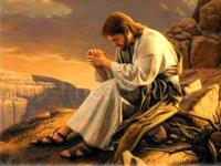 Lời Chúa thứ ba tuần XXIII thường niên (07/09/2021)