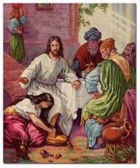 Lời Chúa thứ năm tuần XXIV thường niên (16/09/2021)