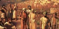 Lời Chúa thứ sáu tuần XXIV thường niên (17/09/2021