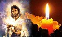 Lời Chúa thứ hai tuần XXV thường niên (20/09/2021)