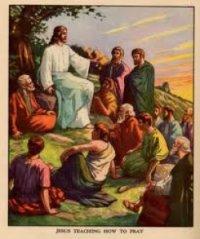Phân tích và Chia sẻ  Lời Chúa Thứ Sáu Tuần II Thường Niên Năm Chẵn