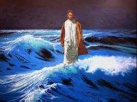 Phân tích và Chia sẻ - Lời Chúa Thứ Tư Sau Lễ Hiển Linh
