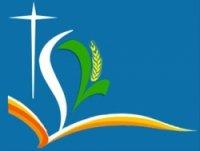 Thông Cáo của UB Giáo Lý Đức Tin-HĐGMVN - Về Điều Được Gọi Là