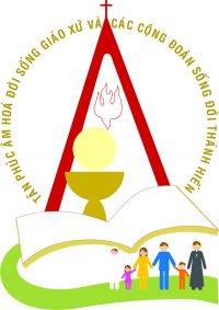 Giáo xứ: Cộng Đoàn Hiệp Thông để Truyền Giáo - Lam Thy ĐVD