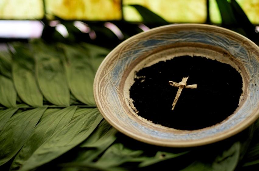 Thứ Tư Lễ Tro: Lịch sử và ý nghĩa thần học phụng vụ