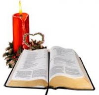 Lời Chúa Thứ Năm Tuần II Thường Niên Năm Chẵn.(23/01/2014)