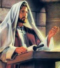 Phân tích và chia sẻ Lời Chúa thứ tư tuần IV thường niên năm chặn
